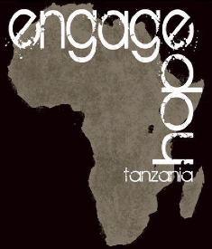 EngageHopeTZ_Logo